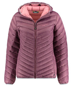 "Damen Steppjacke ""Ashburton"""