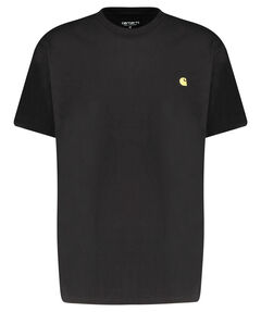 """Herren T-Shirt """"Chase"""""""