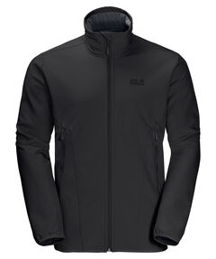 "Herren Softshelljacke ""Northern Pass"""