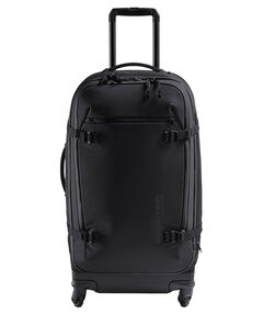 "Trolley ""Caldera 4-Wheel Duffle 100 L"""