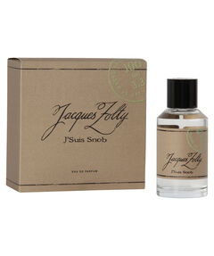 """entspr. 110,00 Euro/100 ml - Inhalt: 100 ml Eau de Parfum """"J'Suis Snob"""""""