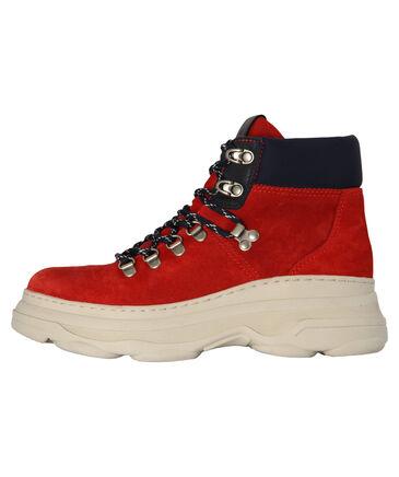 Marc O'Polo - Damen Boots