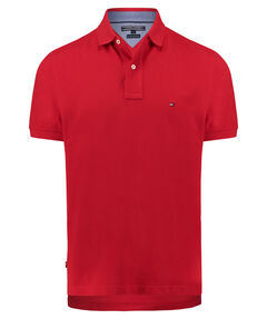 "Herren Poloshirt ""Core New Tommy"" Kurzarm"