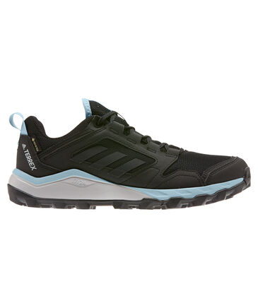 "adidas Terrex - Damen Trailrunningschuhe ""Terrex Agravic Trail GTX"""