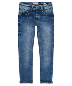 "Jungen Jeans ""Atiano"""