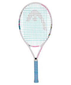 """Mädchen Tennisschläger """"Maria 25"""" - besaitet"""