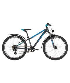"""Jungen Mountainbike """"Access 240 Allroad"""""""
