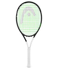 """Kinder Tennisschläger """"Graphene Speed 360 Junior"""" besaitet"""