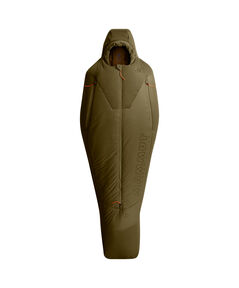 "Schlafsack ""Protect Fibre Bag -18C"""