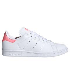 "Damen Sneaker ""Stan Smith"""