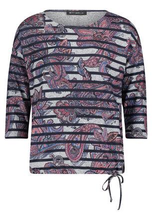 Betty Barclay - Damen Sweatshirt