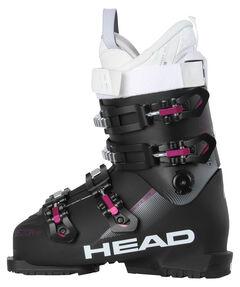 "Damen Skischuhe ""Vector Evo XP"""