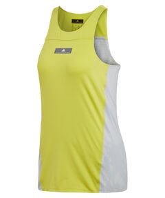"Damen Fitness-Tanktop ""Run Loose"" Armlos"