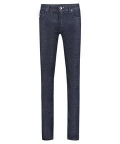 """Herren Jeans """"Leonardo"""" Regular Fit"""