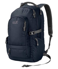 "Wanderrucksack ""Trooper 32"""