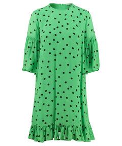 "Damen Kleid ""Dainty Georgette"" 3/4-Arm"
