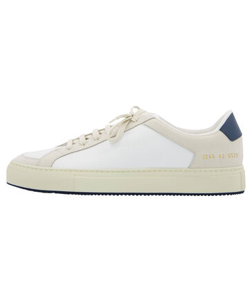 "Common Projects - Herren Sneaker ""Retro"""
