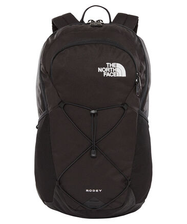 """The North Face - Rucksack/Daybag """"Rodey"""""""