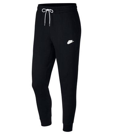Nike - Herren Sweatpants