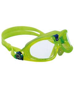 Schwimmbrille Seal Kid 2 FS