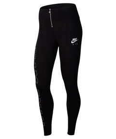 "Damen Leggings ""Nike Air"""