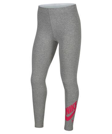 """Nike - Mädchen Tight """"Air"""""""