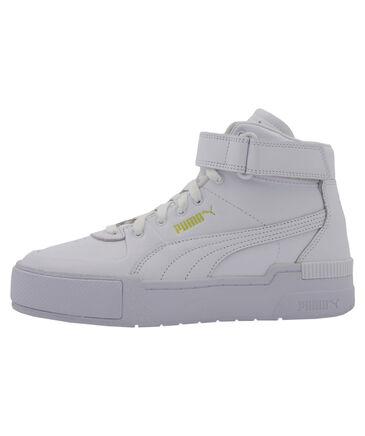 """Puma - Damen Sneaker """"Cali Sport Top"""""""