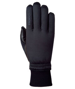 Windstopper / Prima Handschuh Kolon