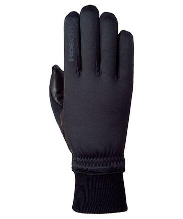 Roeckl - Windstopper / Prima Handschuh Kolon