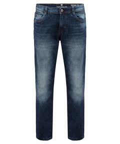 """Herren Jeans """"Josh"""" Regular Slim Fit"""