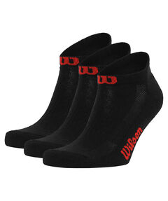 Damen Tennissocken 3er Pack