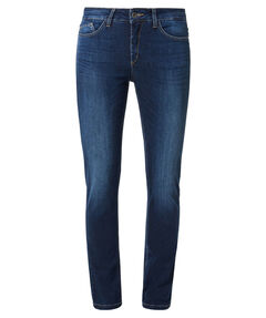 "Damen Jeans ""My Favourite Futureflex"" Slim Fit"