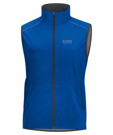 "GORE® Wear - Herren Laufweste ""Essential AS Vest"""