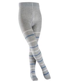 """Kinder Strumpfhose """"Pencil Stripe"""""""