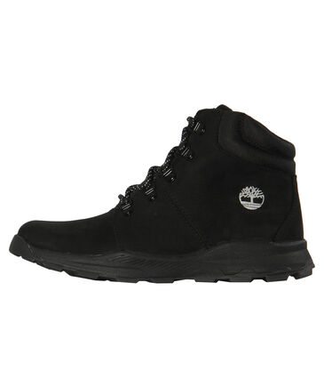 "Timberland - Kinder Boots ""Brooklyn Hiker"""