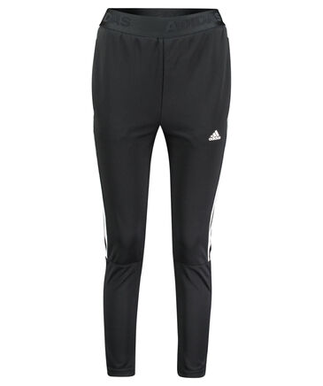 adidas Performance - Jungen Jogpants