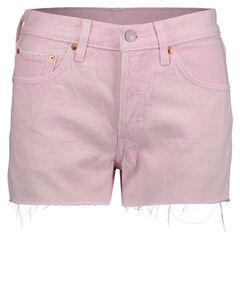 """Damen Jeansshorts """"501"""" Gerades Bein"""
