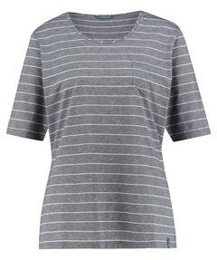 "Damen Bergsport T-Shirt ""Windhoek"""