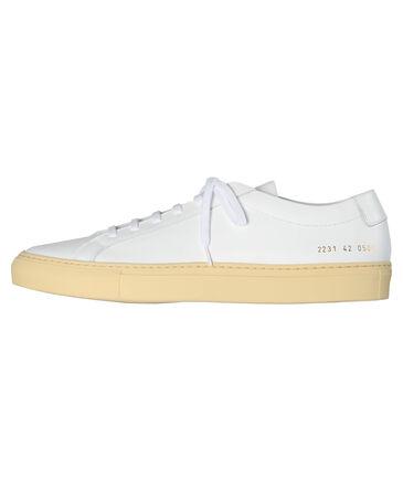 """Common Projects - Herren Sneaker """"Achilles Low Vintage"""""""