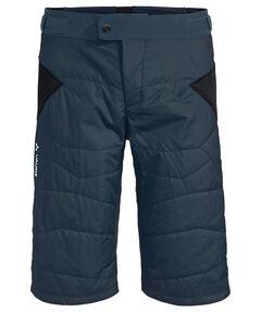 """Herren Shorts """"Minaki III"""""""