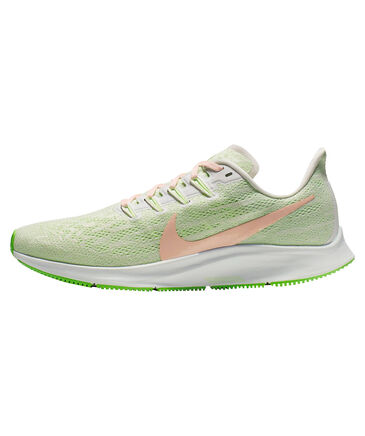 "Nike - Damen Laufschuhe ""Air Zoom Pegasus 36"""