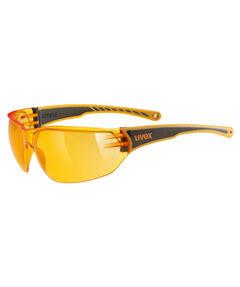 "Sportbrille/Sonnenbrille ""Sportstyle 204"""