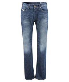 "Herren Jeans ""0853R Larkee"" Regular Straight Fit"