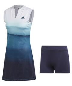 Damen Tenniskleid