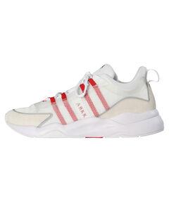 """Herren Sneaker """"Lyron"""""""