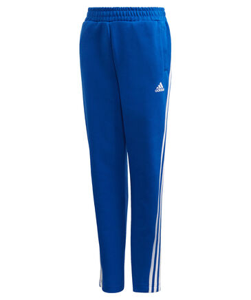 """adidas Performance - Jungen Trainingshose """"3S Tapered Pant"""""""