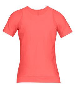 "Damen Trainingsshirt ""Vanish"" Kurzarm"