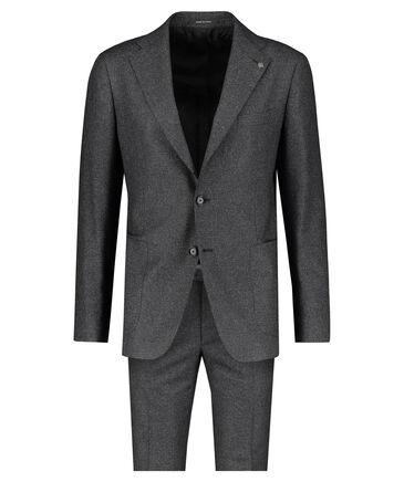 """Tagliatore 0205 - Herren Anzug """"Micro Check"""" zweiteilig"""