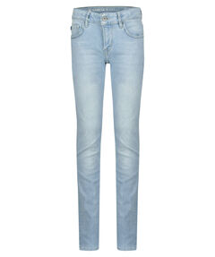"""Jungen Jeans Slim Fit """"Tavio"""""""