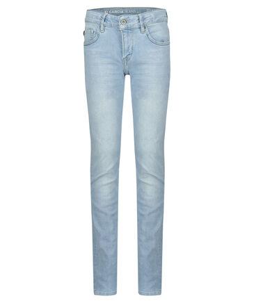 """Garcia - Jungen Jeans Slim Fit """"Tavio"""""""